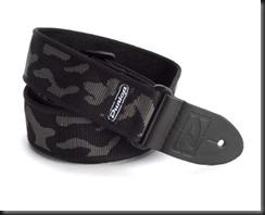Dunlop strap