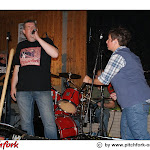 2012-06-15_Pitchfork_Warm_Up__040.JPG