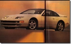 1991-nissan-300zx-turbo-photo-166356-s-429x262