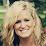 Stephanie Behling's profile photo