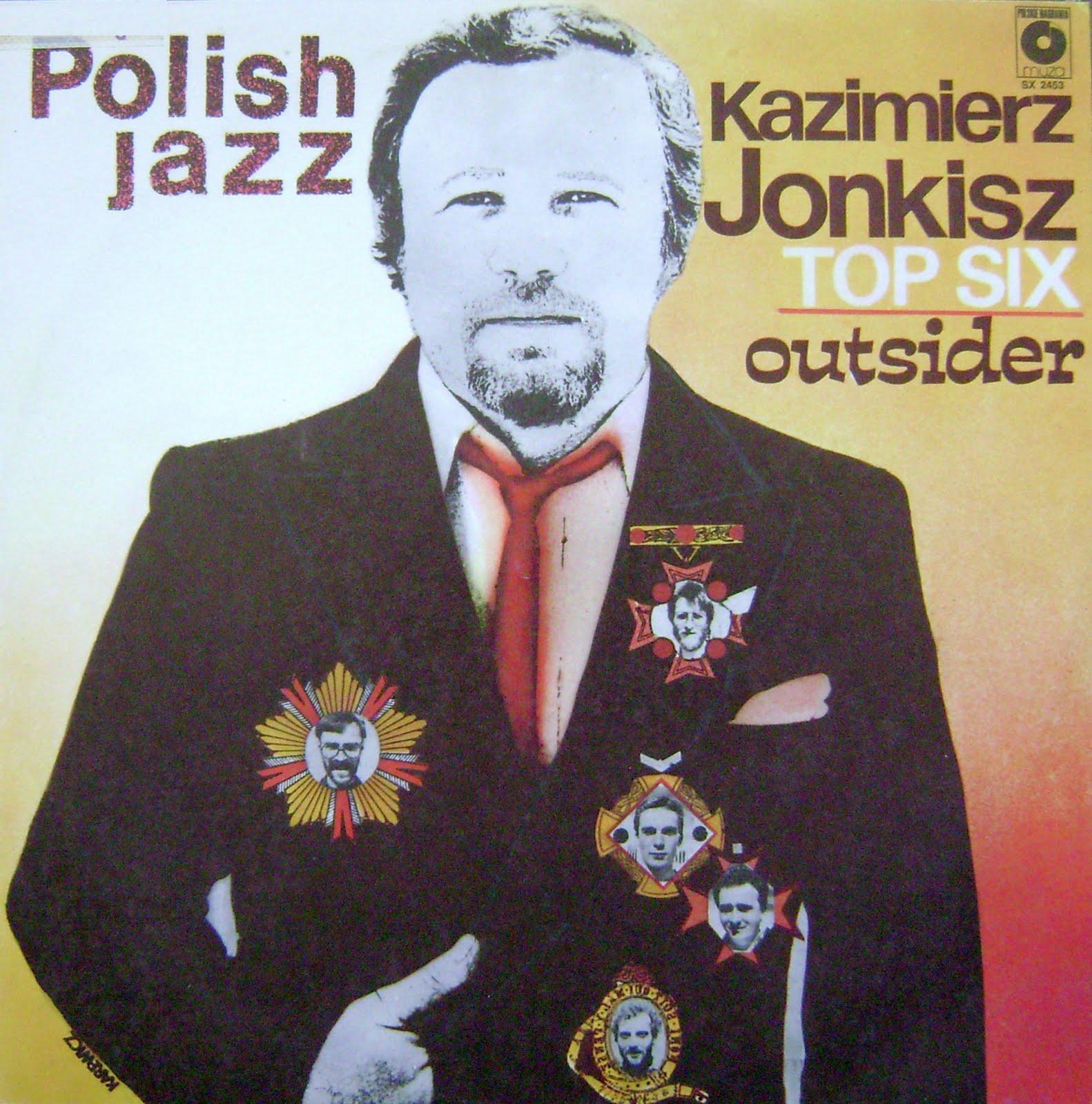 Witold Szczurek* Witold E. Szczurek - The Spark
