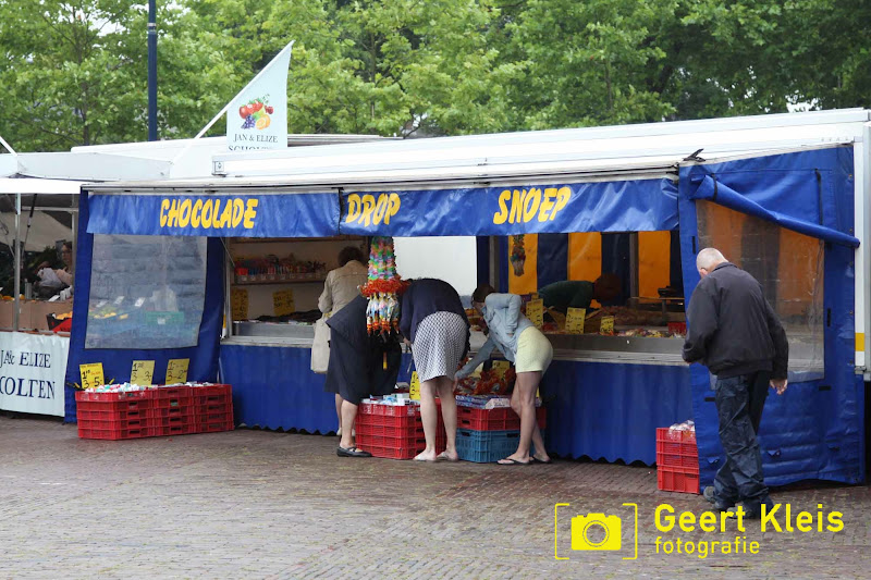 Staphorstdag-1-2016 - IMG_3222.jpg