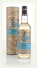 bunnahabhain-8-year-old-2007-cask-10966-provenance-douglas-laing-whisky