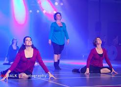 Han Balk Agios Dance In 2012-20121110-042.jpg