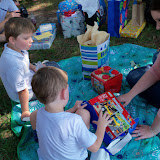 Williams 4th Birthday - 100_0597.JPG
