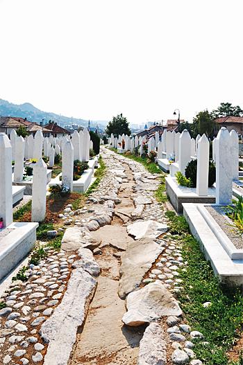 Sarajevo09.JPG