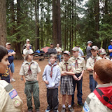 Webelos Weekend 2014 - DSCN2016.JPG