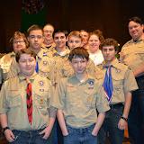 Scout Sunday - February 2015 - DSC_0274.jpg
