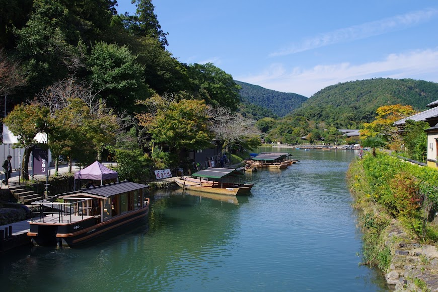 kyoto_2016_0099.JPG