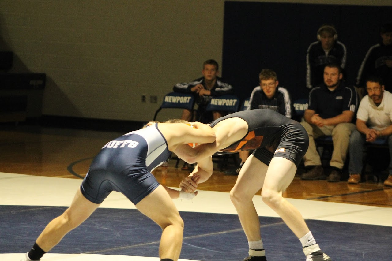 Wrestling - UDA at Newport - IMG_4855.JPG