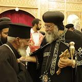 H.H Pope Tawadros II Visit (4th Album) - _09A9427.JPG