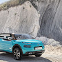 2015-Citroen-Cactus-M-Concept-15.jpg
