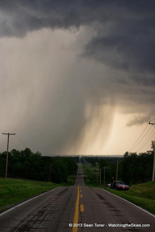 05-19-13 Oklahoma Storm Chase - IMGP5195.JPG
