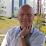 Robert Grétar Gunnarsson's profile photo