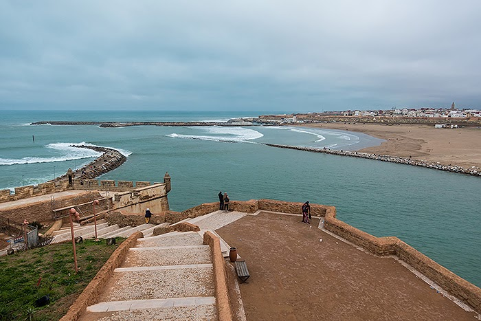 Rabat13.jpg