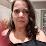 ANA LUCIA FALCÃO's profile photo