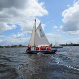 Zeeverkenners - Zomerkamp 2015 Aalsmeer - IMG_2943.JPG