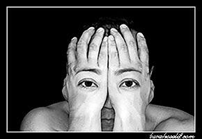 Bir Çöküş Sebebi: Korku (Serdar DİREK)