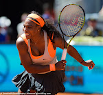 Serena Williams - Mutua Madrid Open 2015 -DSC_7558.jpg