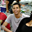 Thiaguinho Moral XD's profile photo