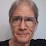 Dennis J. Drossos's profile photo