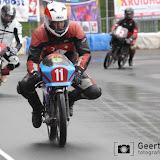 Wegrace staphorst 2016 - IMG_6087.jpg