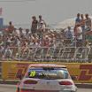 Circuito-da-Boavista-WTCC-2013-482.jpg