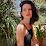 Yohana Cavalcante's profile photo