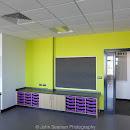 South Mollton Primary.034.jpg