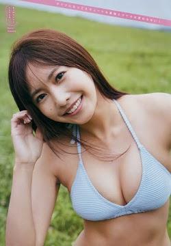 Sano Hinako 佐野ひなこ