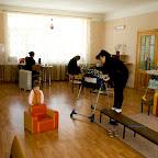 Дом ребенка № 1 Харьков 03.02.2012 - 207.jpg