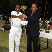 SLQS cricket tournament 2011 556.JPG