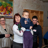 2013.03.22 Charity project in Rovno (115).jpg