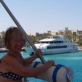 Egypte-2012 - 100_8788.jpg