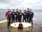 surf group 1 (2).JPG