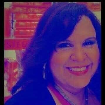 Sylvia Campbell