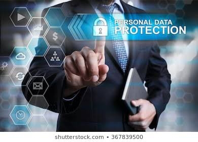 BASICS ABOUT DATA PROTECTION IN NIGERIA.