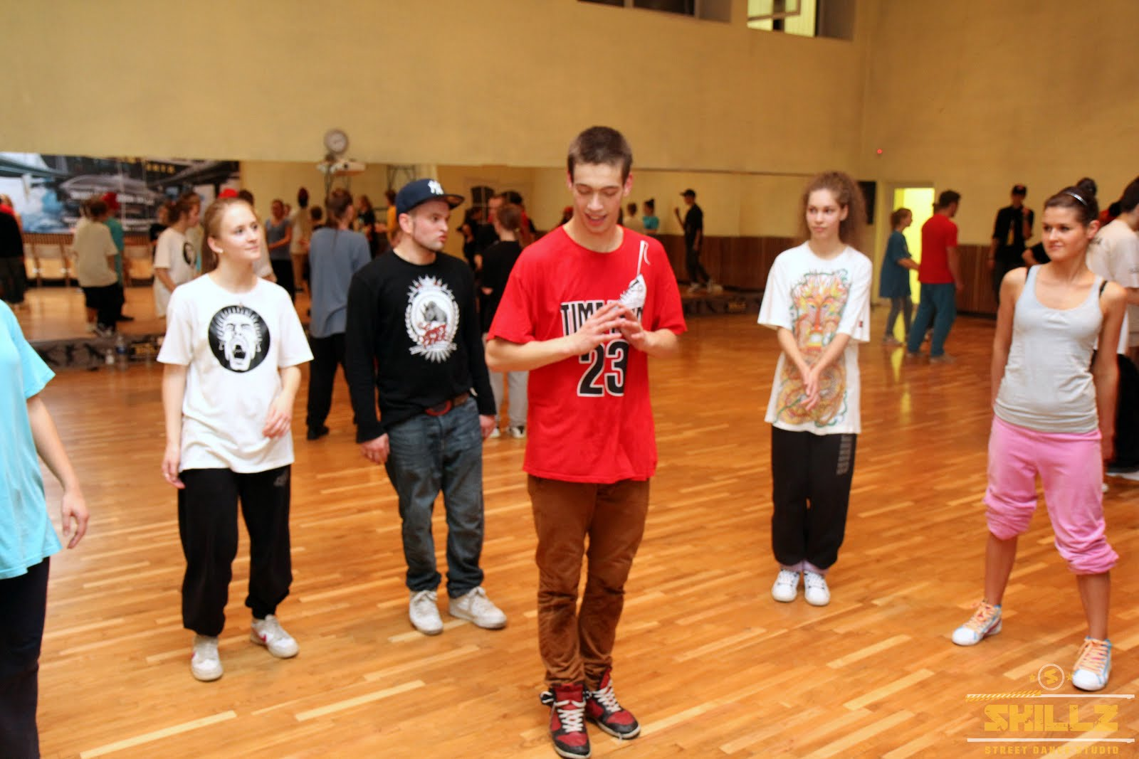 Hip- Hop workshop with Shaadow (UK) - IMG_1872.jpg