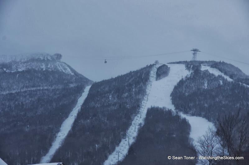 Vermont - Winter 2013 - IMGP0554.JPG