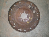 264 or 322 flexplate, call for price.