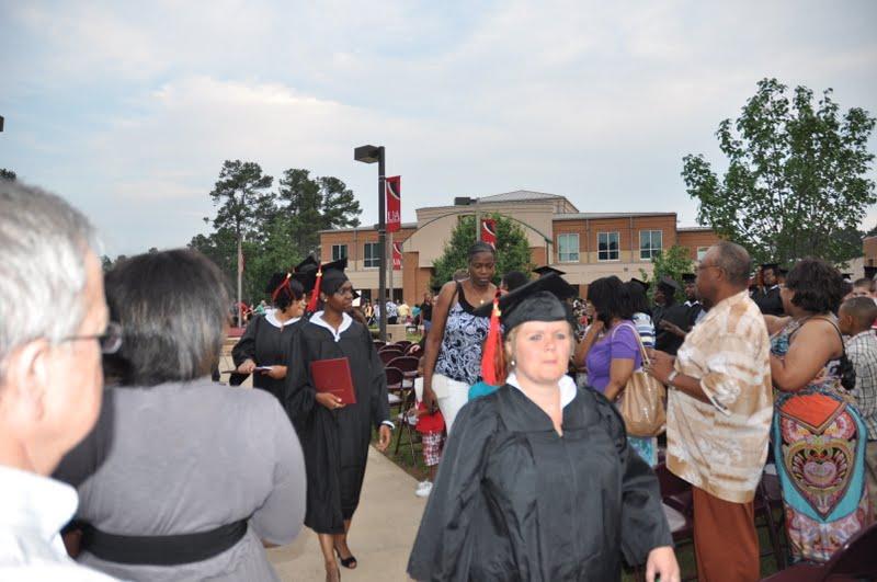 Graduation 2011 - DSC_0321.JPG