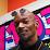 James Jones's profile photo