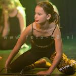 fsd-belledonna-show-2015-187.jpg