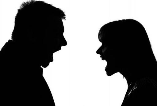 Kenali perangkap iblis yang tidak suka melihat suami isteri bahagia dan cara mengelaknya