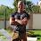 Joseph Sola's profile photo