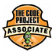 Codeproject Associate