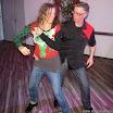Jukebox Live met Crazy Cadillac, Rock and roll dansschool feest (296).JPG