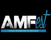 Logo Festival AMFest