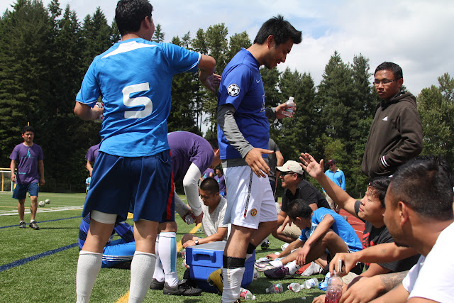 Pawo/Pamo Je Dhen Basketball and Soccer tournament at Seattle by TYC - IMG_1061.JPG