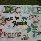 ZLFahnenZeitreise - KjG_ZL-2008-Bild2.jpg